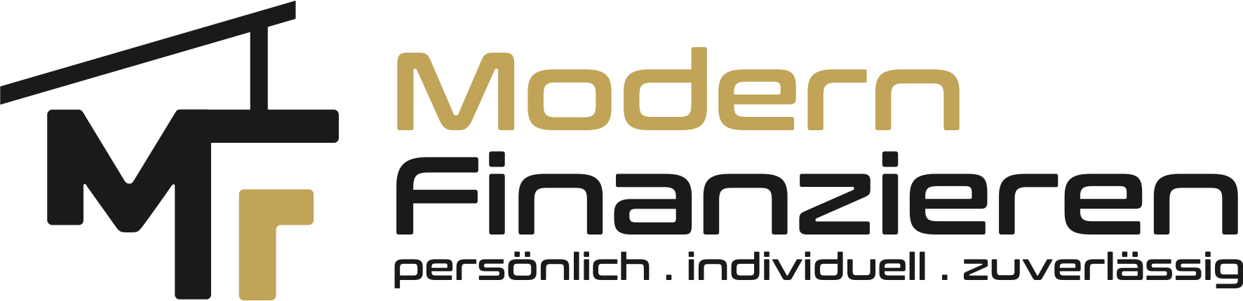 Modern Finanzieren Simon Messing – Baudarlehen, Privatkredit & Businesskredit