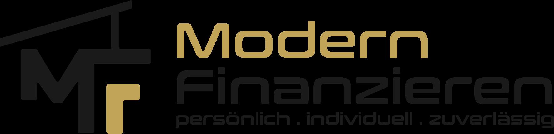 Modern Finanzieren Simon Messing – Baudarlehen, Privatkredit & Businesskredit